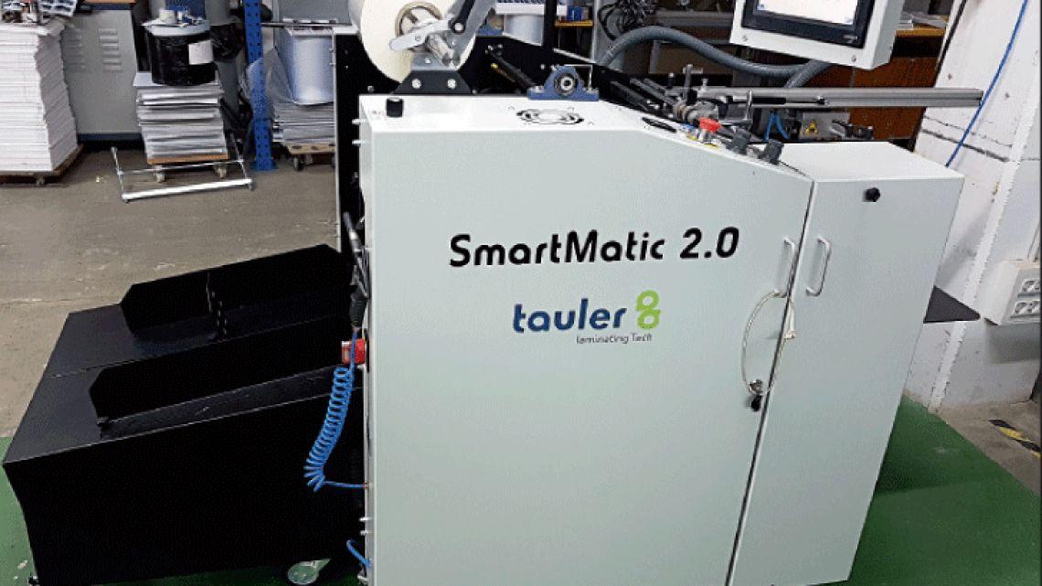 smartmatic-2