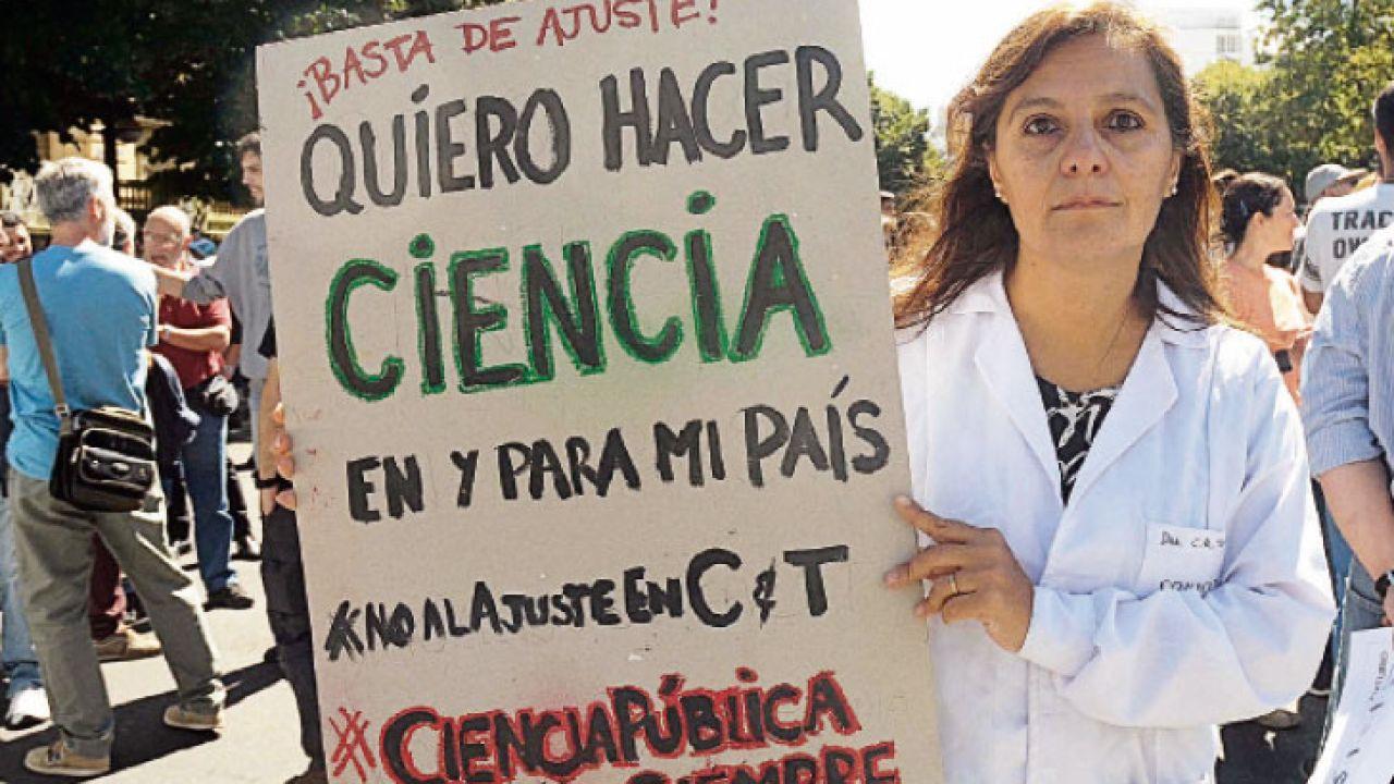 001-ciencia-crisis