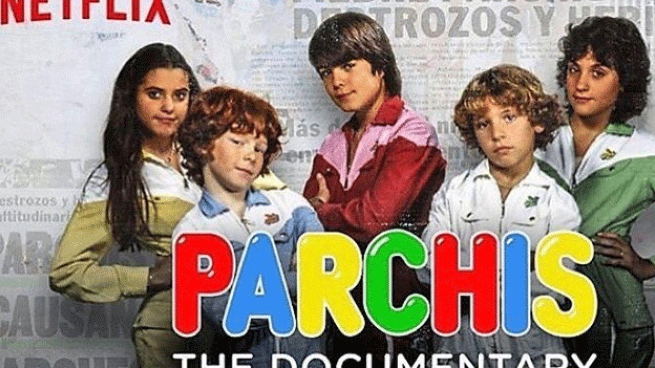 parchis-el-documental