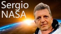 sergio massa trap 08012019