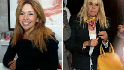 Quién era Linette Guerra, la fallecida bróker de Claudia Villafañe en Miami