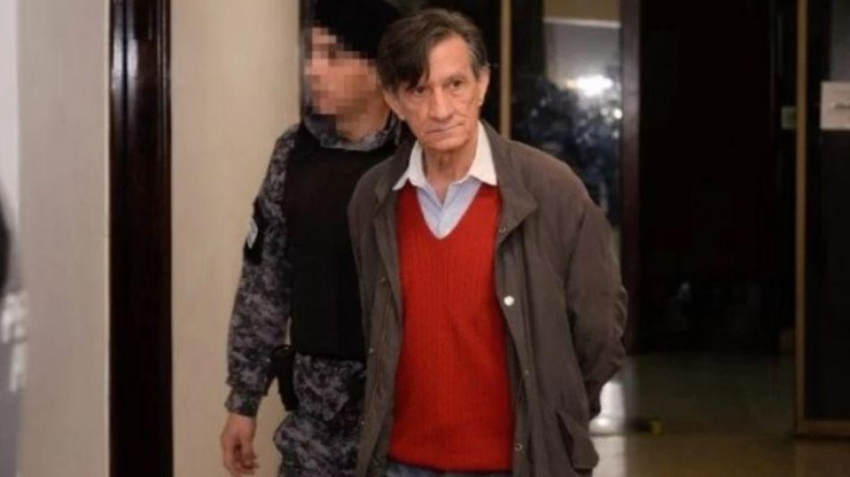 Aguirre abuso 08012019