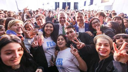 20190308_alberto_fernandez_campaña_twitter_g.jpg