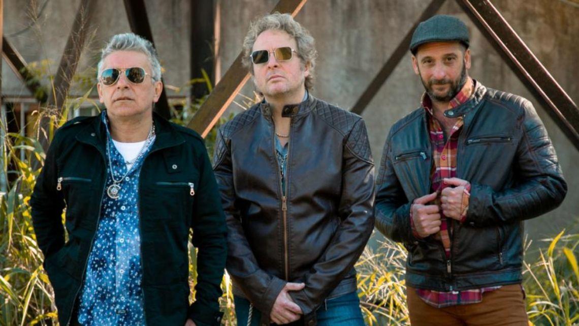 """Los Tipitos presentan 'De mi flor', su nuevo álbum: """"Volvimos al formato más aguerrido del folklore"""""""