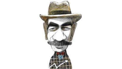 El aniversario de la muerte de Keynes es propicio para retomar su teoría de reactivación económica en tiempos de crisis..