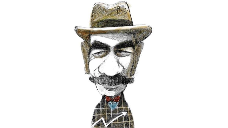 Keynes Temes