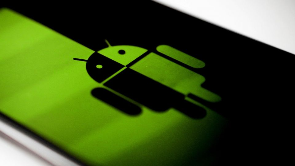 Google to Be Fined Record $5 Billion by EU Over Android