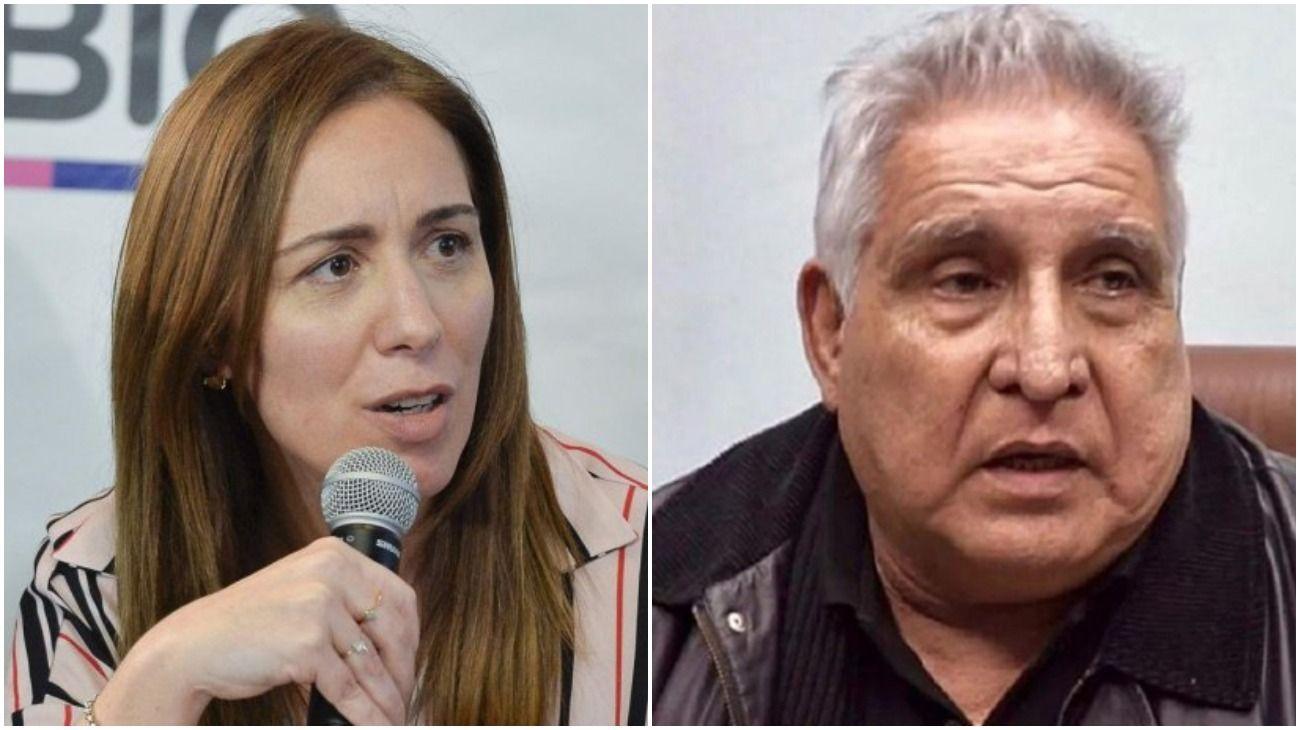 """Pata Medina: """"En 2016 me reuní con Vidal y me felicitó ante sus ministros"""""""