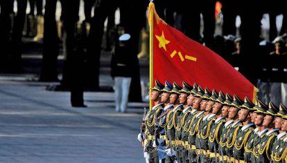Reino del centro. Beijing quiere llevar el confucianismo a la escena internacional.
