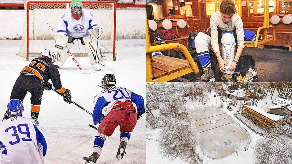 20190804_hockey_hielo_mariokeltiamarcelosilvestrogzafahh_g.jpg