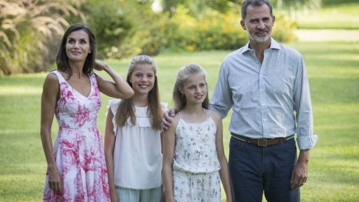 El doloroso futuro de la reina Letizia: qué pasaría si se divorcia de Felipe VI