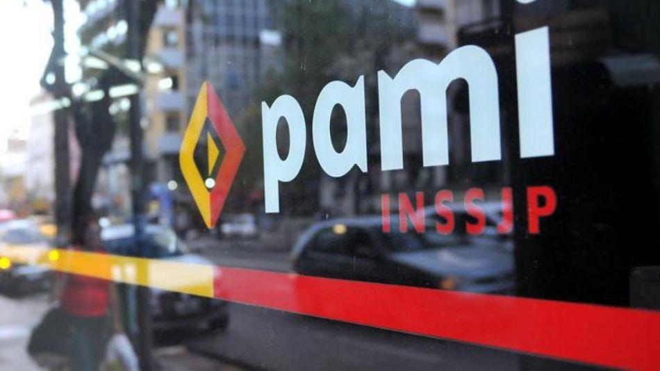 PAMI 08052019