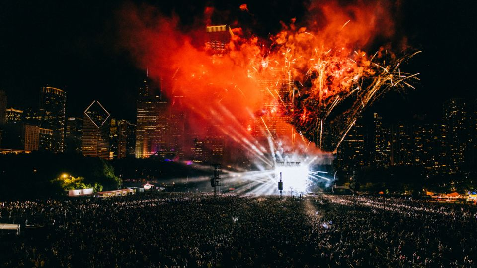 Lollapalooza_Chicago