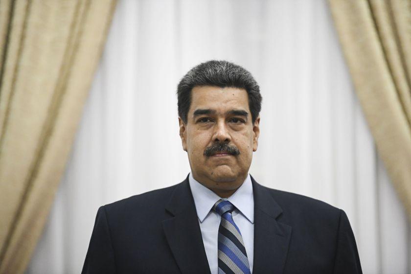 Venezuela critica informe de Bachelet por usar información