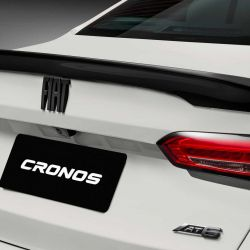 Fiat Cronos HGT
