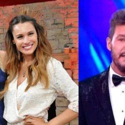 Nicole Neumann reemplazará a Flor Peña en el Bailando