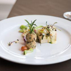 Se propondrá recorrer los establecimientos saboreando platos novedosos y sumando así un atractivo turístico más para el destino.