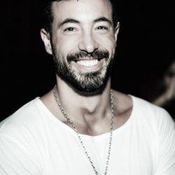 Mora Godoy y su romance libre con un sexy odontólogo