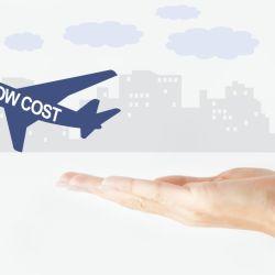 ¿Cuánto se ahorra realmente al comprar pasajes low cost?