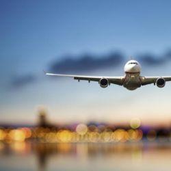 ¿Conviene sacar pasajes low cost o, haciendo las cuentas antes, es mejor comprar en las aerolíneas de bandera?
