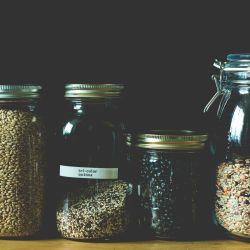 Tener una alimentación saludable ayuda a lucir mejor