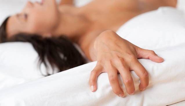 El 8 de agosto es el Día del Orgasmo Femenino