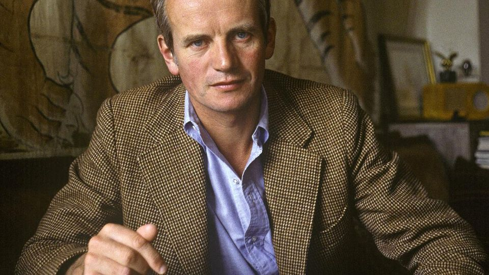 20190808 Bruce Chatwin