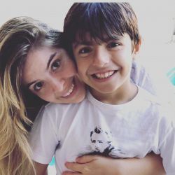 Dalma Maradona destrozó a Verónica Ojeda