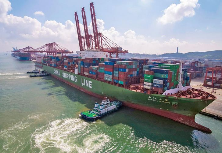 20191008_china_shipping_comercio_ap_g.jpg