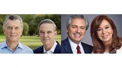 20191108_candidatos_presidentes_cedoc_g.jpg