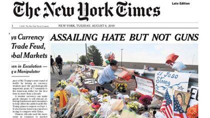 20191108_nytimes_racismo_nyt_cedoc_g.jpg