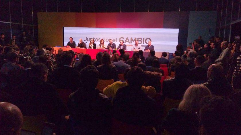 Hoy importa: las culpas entre Macri y Fernández por el