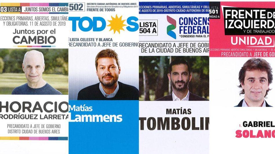 20191108_candidatos_caba_cedoc_g.jpg