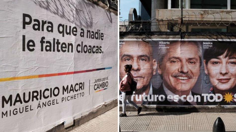 Campaña