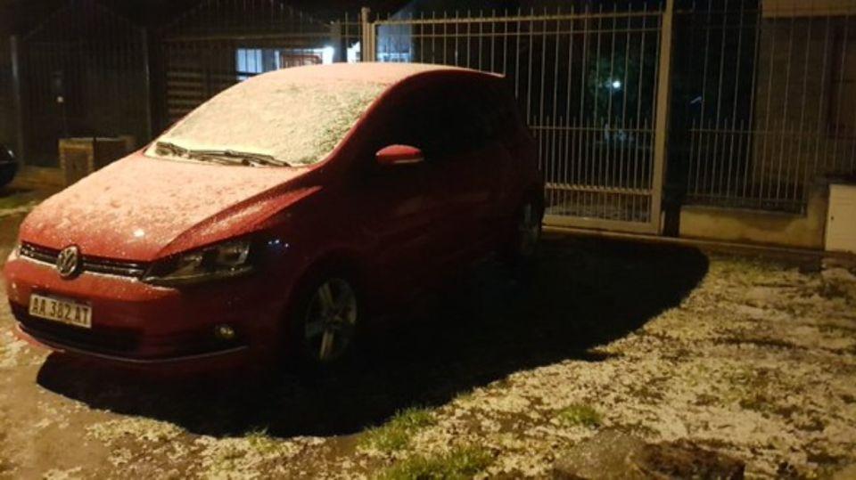 nieve mar del plata 08132019