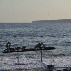 Can 7 la residencia más cool de Formentera