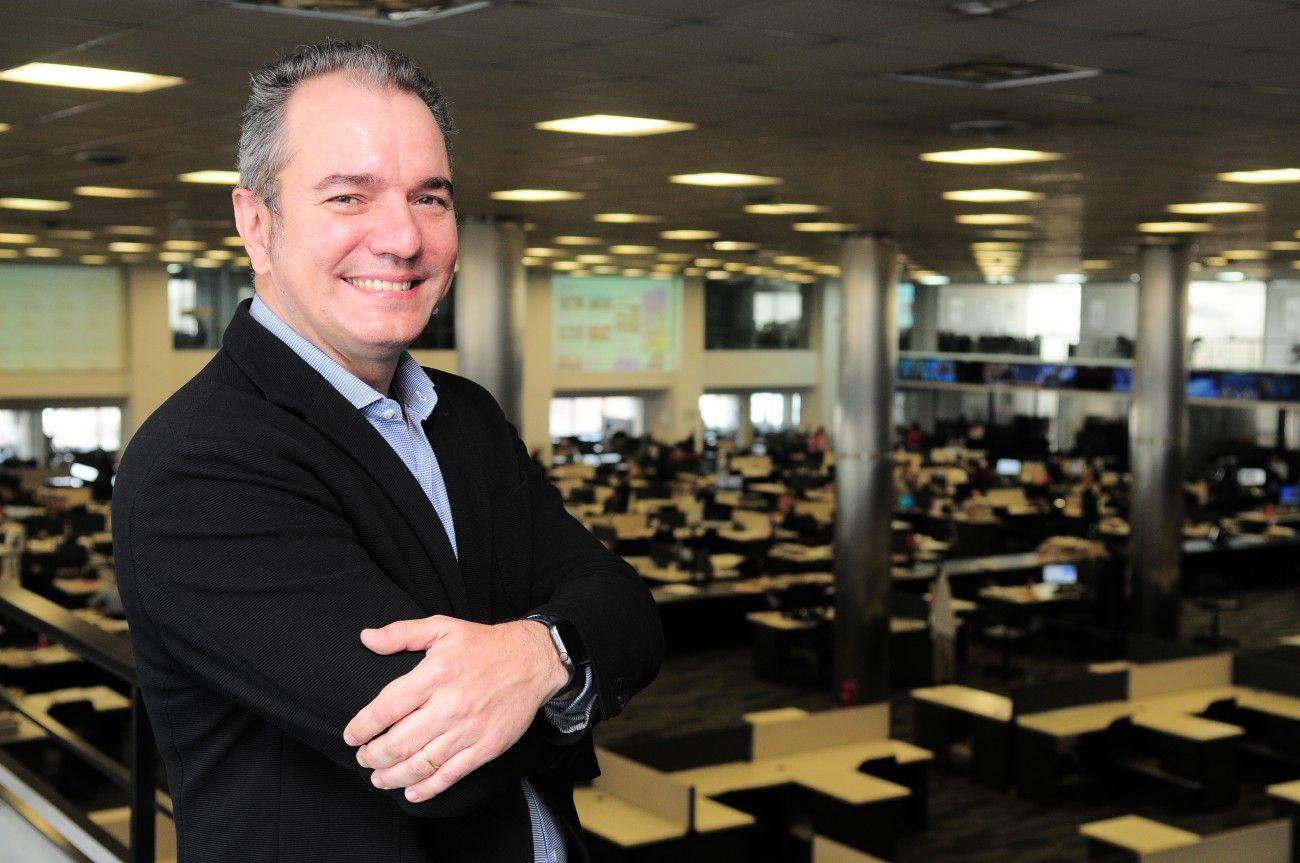"""Marcos Pueyrredon: """"En el futuro se van a empoderar a los consumidores"""""""
