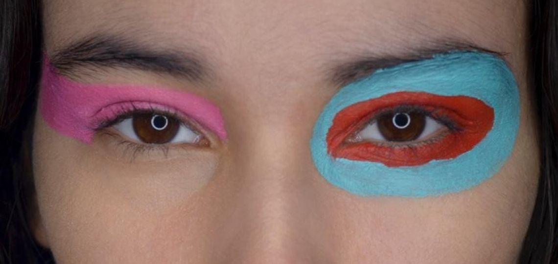 Las tendencias de maquillaje para el verano que veremos en Bafweek