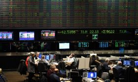 stock exchange buenos aires stock