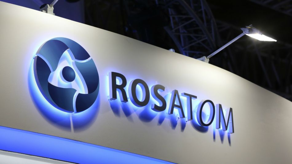 falla nuclear en rusia bloomberg