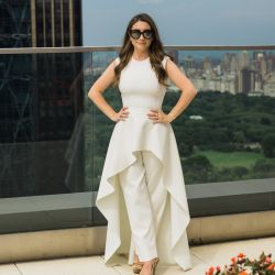 María Avellaneda, la empresaria argentina que revoluciona los bienes raíces