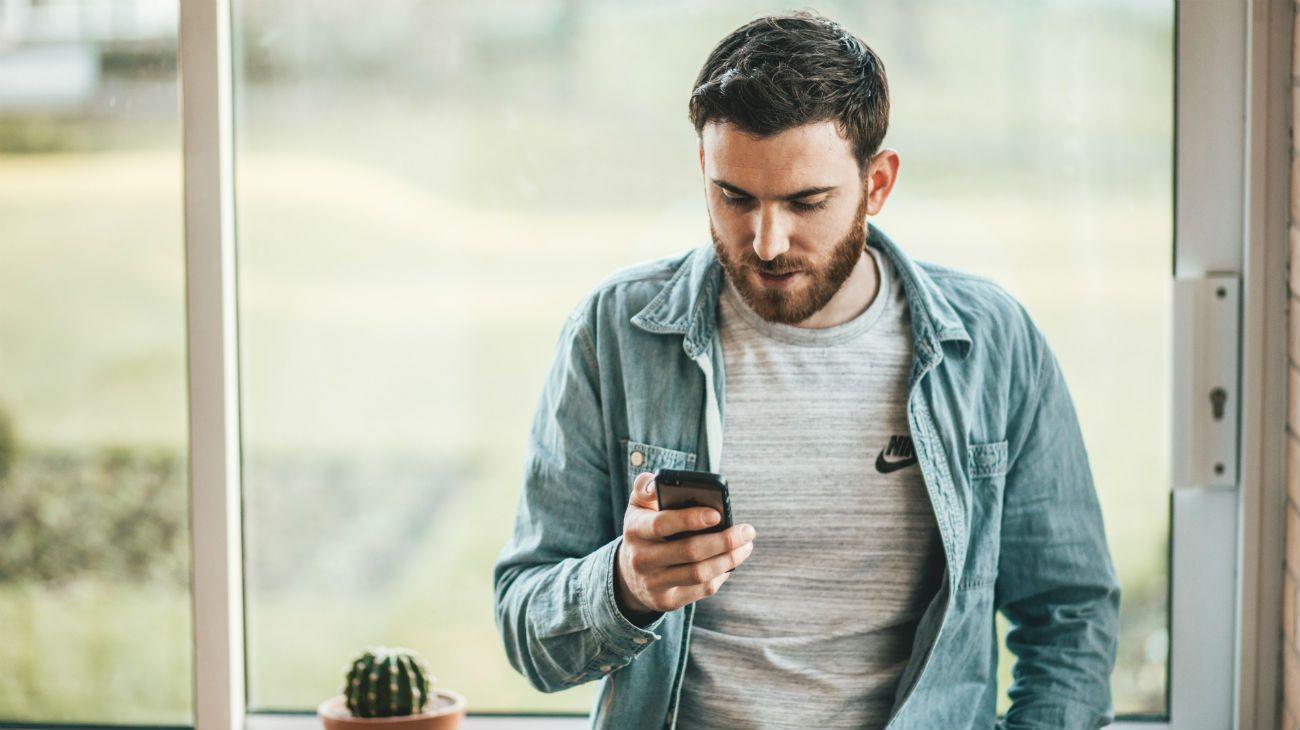En la era del celular y las redes sociales, las fake news se multiplican.