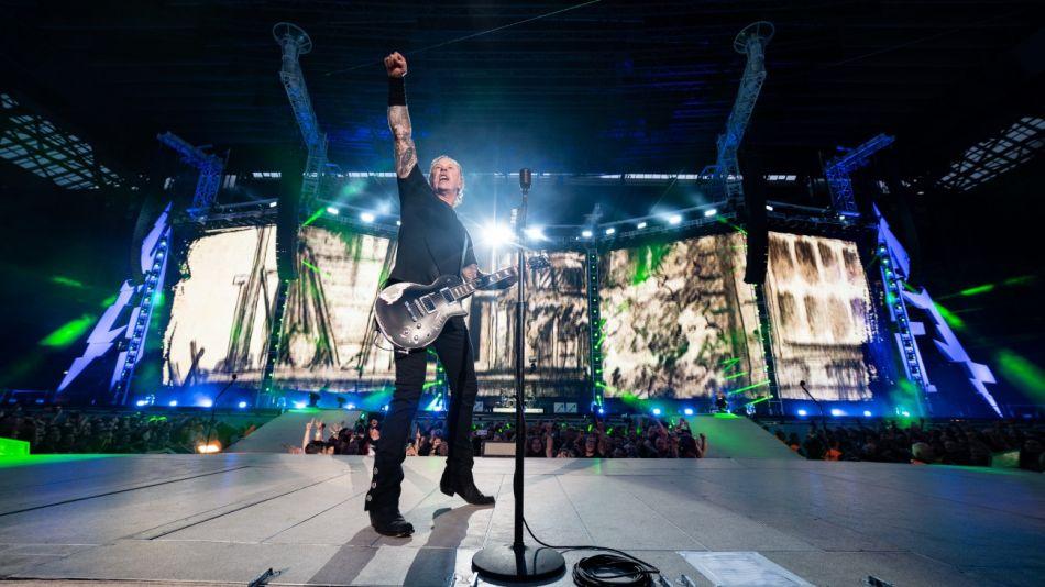 Metallica_Argentina_DF