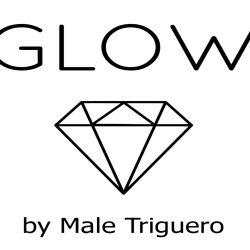 Glow by Male