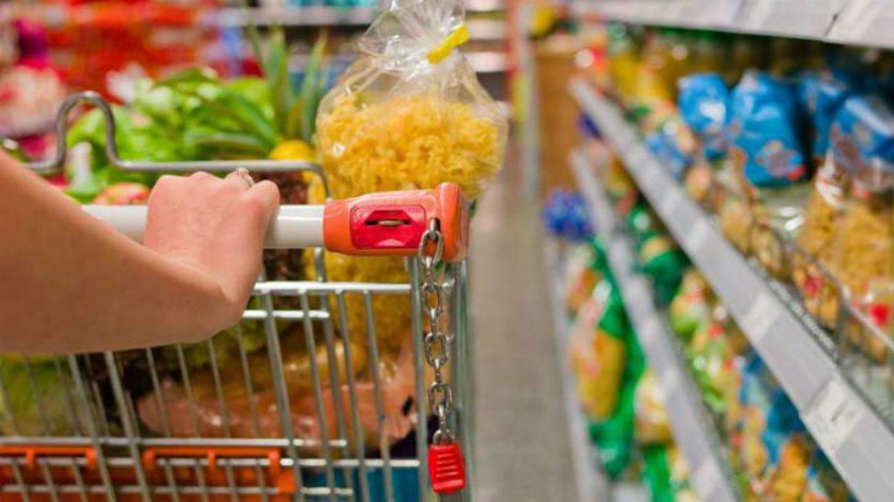 Los productos contemplados no llevarán IVA hasta el 31 de diciembre.