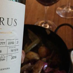 Día Internacional Pinot Noir
