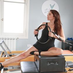 Vero Pilates