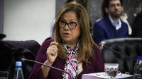Graciela Camaño 20190816