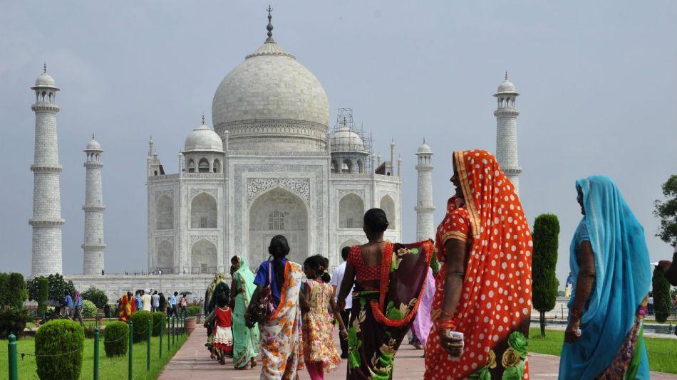 El Banco de la Reserva de la India ha reducido las tasas de interés a un mínimo de nueve años.