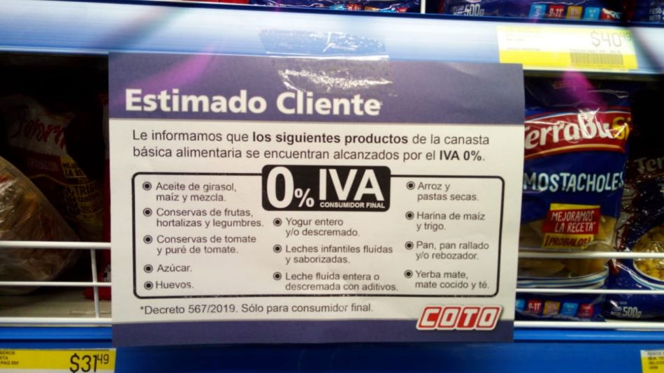 supermercados iva g_20190817